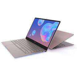 Laptops | BestPrice gr