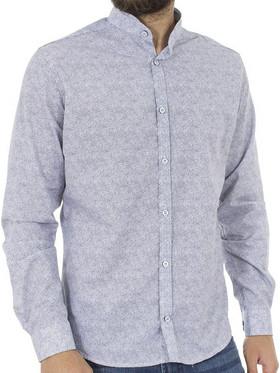 9d8ee9b3a5f λευκο ανδρικο πουκαμισο slim fit - Ανδρικά Πουκάμισα | BestPrice.gr