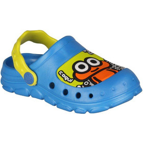 fab4b17da40 παιδικα σαμπο - Παπούτσια Θαλάσσης Αγοριών Coqui | BestPrice.gr