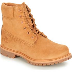 00ae471642a timberland boots - Γυναικεία Μποτάκια Flat   BestPrice.gr