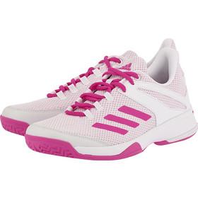1fae37b2eb3 adidas παιδικα παπουτσια - Αθλητικά Παπούτσια Κοριτσιών (Σελίδα 2 ...