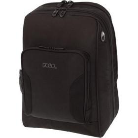 e2ff51922e3 backpack - Σχολικές Τσάντες Polo | BestPrice.gr