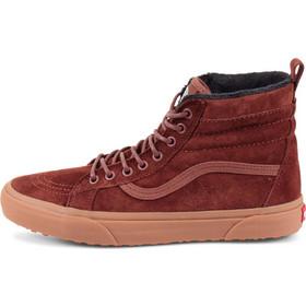 vans mte - Ανδρικά Sneakers  b46103088ce
