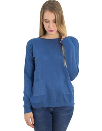 μπλουζες μακρυμανικες γυναικειες - Γυναικεία Πλεκτά 29bc692756c
