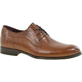42df7908c1 ανδρικα παπουτσια ταμπα - Ανδρικά Δετά Damiani