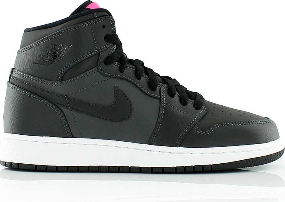 56d7a076a7a Αθλητικά Παπούτσια Κοριτσιών Nike   BestPrice.gr