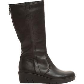 71a708f1cc0 μποτες πλατφορμα - Γυναικείες Μπότες | BestPrice.gr