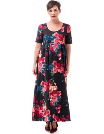 φορεμα φλοραλ - Φορέματα (Σελίδα 9)  37795933dce