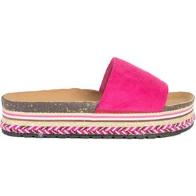 a7091068f10 παπουτσια - Γυναικείες Καλοκαιρινές Παντόφλες Huxley & Grace ...