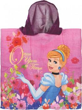 3b798d238a8 παιδικες πετσετες - Πετσέτες Θαλάσσης | BestPrice.gr