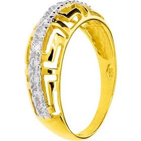 χρυσο δαχτυλιδι μαιανδρος - Δαχτυλίδια (Σελίδα 2)  28a1be12634