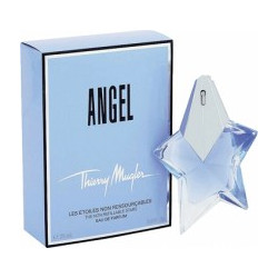 Thierry Mugler Angel Star Eau de Parfum 50ml