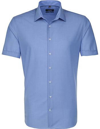 2f095f1e269c πουκαμισα ανδρικα κοντομανικα - Ανδρικά Πουκάμισα (Σελίδα 10 ...