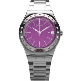 ρολοι χειρος γυναικεια swatch - Ρολόγια  448d04c1665