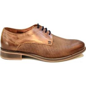 ανδρικα παπουτσια ταμπα - Ανδρικά Δετά (Σελίδα 9)  62002d3b6ef