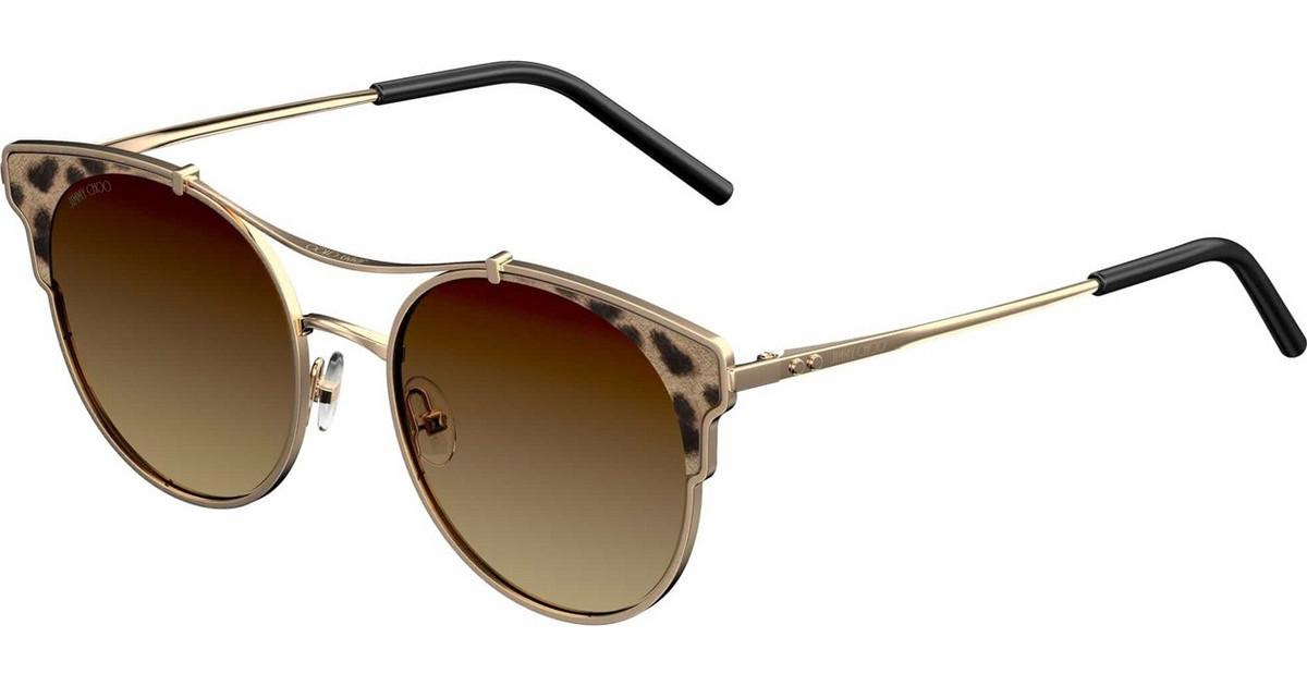 ecfbc592ca Γυναικεία Γυαλιά Ηλίου Jimmy Choo • Otticacenter