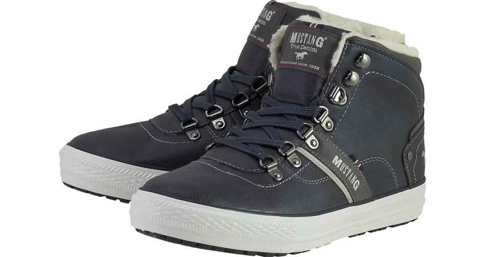 b548e5bb46 mustang shoes