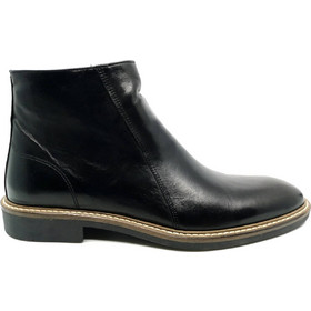 ανδρικα παπουτσια μαυρα - Ανδρικά Μποτάκια (Σελίδα 4)  e5ab66d1633