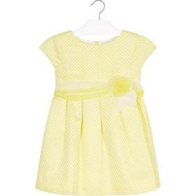 499278f2518 Φορέματα Κοριτσιών Mayoral Κοντομάνικο | BestPrice.gr