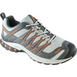 af8520b77da Αθλητικό παπούτσι εύκαμπτο χωρίς προστασία με Eva και καουτσούκ NEW RUNNING  Kapriol Νο 41 43201