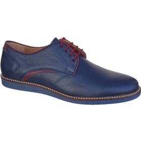 af212f9bc31 σκαρπινια - Ανδρικά Ανατομικά Παπούτσια | BestPrice.gr