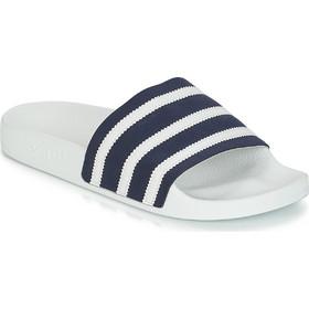 c7d89b70546 Ανδρικές Σαγιονάρες Adidas | BestPrice.gr