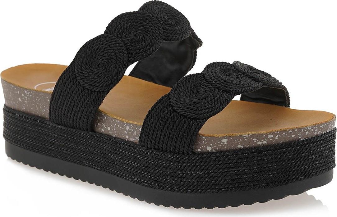 2919d0e3b6 exe shoes - Καλοκαιρινές Πλατφόρμες Exe