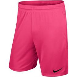 Nike Park II 725903-616 88452150329