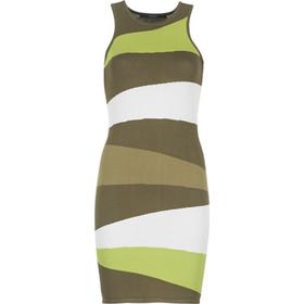 88c139266fb4 γυναικεια φορεματα καλοκαιρινα - Φορέματα Guess | BestPrice.gr