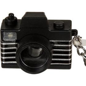 Μπρελόκ φωτογραφική μηχανή Σχέδιο 2 36ee46824e6