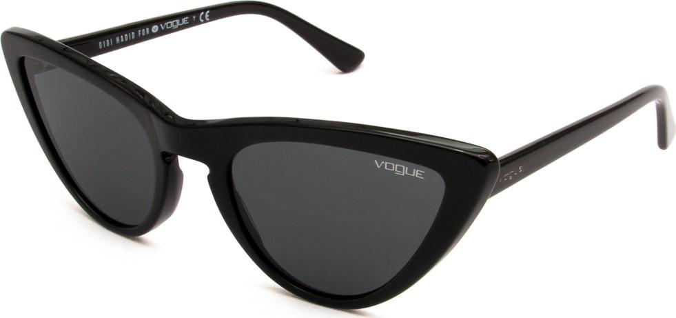 Vogue 5211S W44 87  87db762c0c4