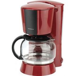 μονιμο φιλτρο καφε - Καφετιέρες Φίλτρου  ae19a9bf5f0