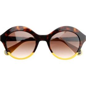 f46eab0b54 super sunglasses - Γυαλιά Ηλίου Γυναικεία