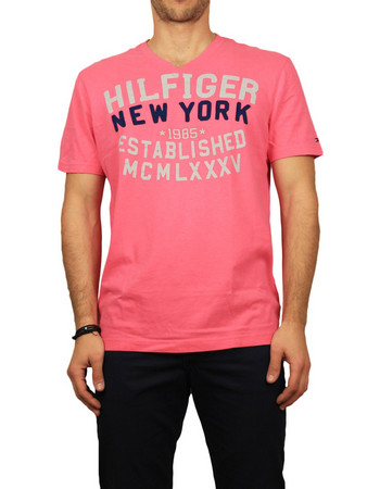 tommy hilfiger μπλουζες ανδρικες - Ανδρικά T-Shirts (Σελίδα 7 ... 99d651ebdb3