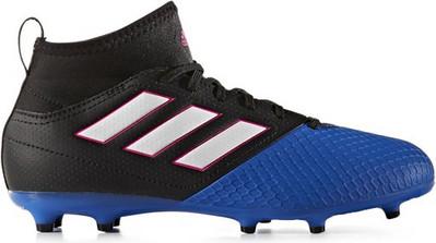 0a43a6e0ccac Adidas Ace 17.3 FG JR BA9234
