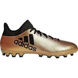 7e119badbb χρυσα παπουτσια - Ποδοσφαιρικά Παπούτσια