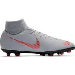 fa56837d7ab Nike Mercurial Superfly VI Club MG AH7363-060