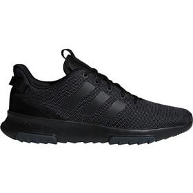 c0bbddf8403 Ανδρικά Αθλητικά Παπούτσια 41 Adidas Μαύρο ή Άσπρο ή Πορτοκαλί ή ...