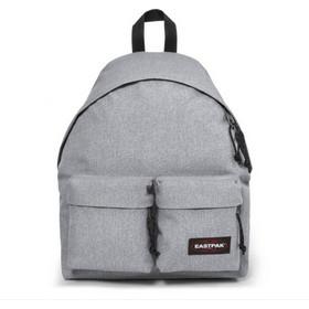 a3669ce9b50 eastpak backpack - Σχολικές Τσάντες Eastpak (Σελίδα 3) | BestPrice.gr