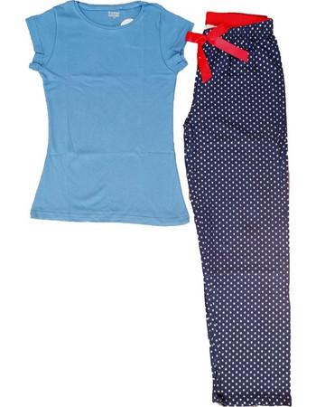 πυτζαμες γυναικιες - Γυναικείες Πιτζάμες f5d42bc1261