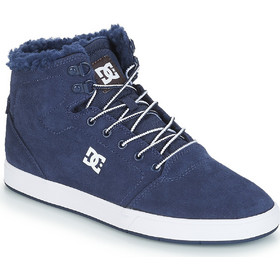 04f8e006acfb Ψηλά sneakers DC Shoes CRISIS HIGH WNT M SHOE NKH