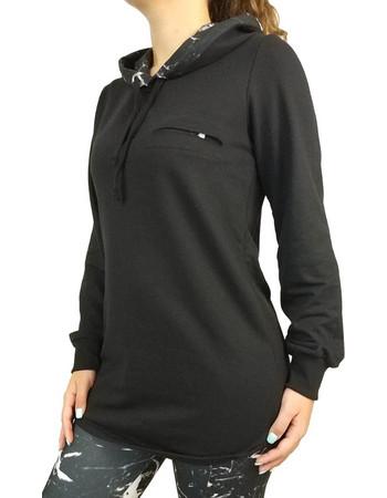 9ebc088ef384 γυναικεια αθλητικα ρουχα - Γυναικείες Αθλητικές Μπλούζες (Σελίδα 144 ...