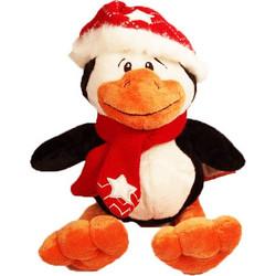 58d2b71bb7 Πιγκουίνος Keel Toys Λούτρινο 48cm