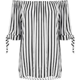 d14c306086f3 μπλουζες μαυρες γυναικειες - Τοπάκια Celestino