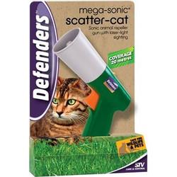 e9345f9f176f ΣΥΣΚΕΥΗ ΑΠΩΘΗΣΗΣ ΓΑΤΑ ΣΚΥΛΟΥ (mega sonic scatter cat)