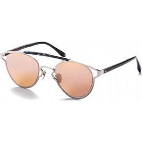 0371d185c4 skroutz gr - Γυαλιά Ηλίου Γυναικεία AM Eyewear