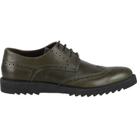 ανδρικα παπουτσια - Ανδρικά Oxfords (Σελίδα 18)  8e3716a8eb9