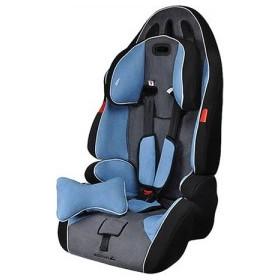 b6f71063dcb παιδικα καθισματα - Καθισματάκια Αυτοκινήτου (Σελίδα 7) | BestPrice.gr