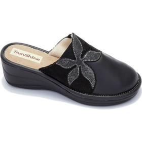 ανατομικες γυναικειες παντοφλες - Γυναικεία Ανατομικά Παπούτσια ... 1b52b1724d7