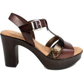 4d95e9347d9 σκρουτζ παπουτσια - Γυναικεία Πέδιλα (Σελίδα 322) | BestPrice.gr